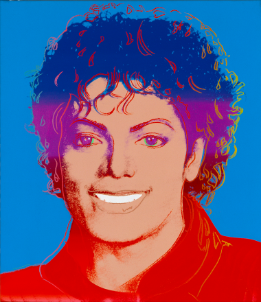 http://davout-relais.org/wp-content/uploads/2016/10/mj12.png