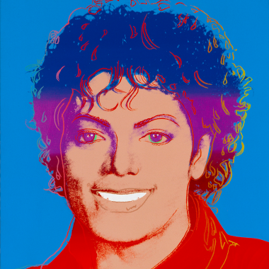 mj12mode.png
