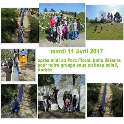 2017-Avril-11-Sortie-Parc-Floral-vacances-de-printemps-icone.jpg