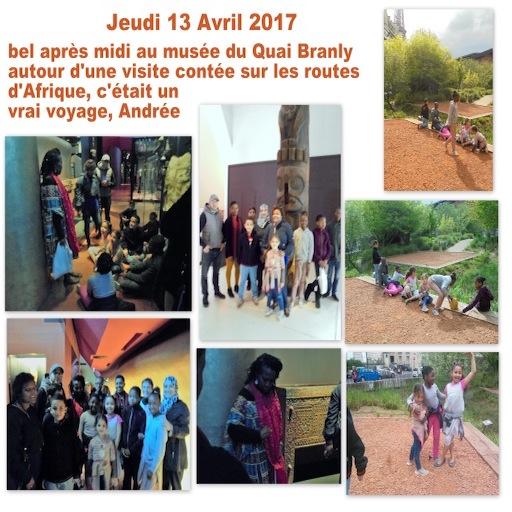 2017-avril-13-QUAI-BRANLY-icone.jpg