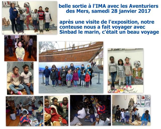 http://davout-relais.org/wp-content/uploads/2020/12/2017-janvier-28-Les-aventuriers-des-Mers.jpg