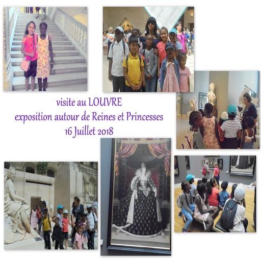 2018-juille-16-Sortie-au-LOUVRE-Princes-et-Princesses-icone.jpg
