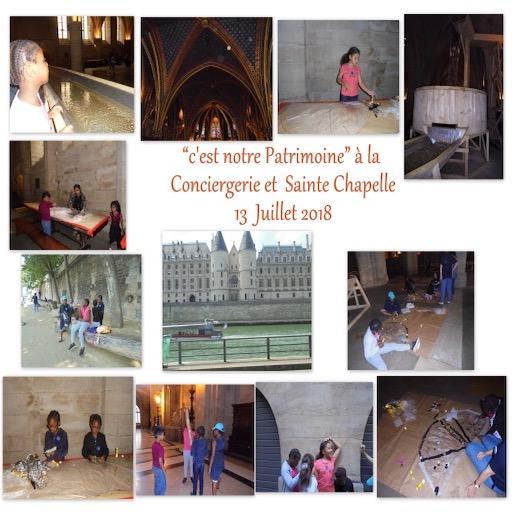 2018-juillet-13-Sortie-a-la-CONCIERGERIE-icone.jpg