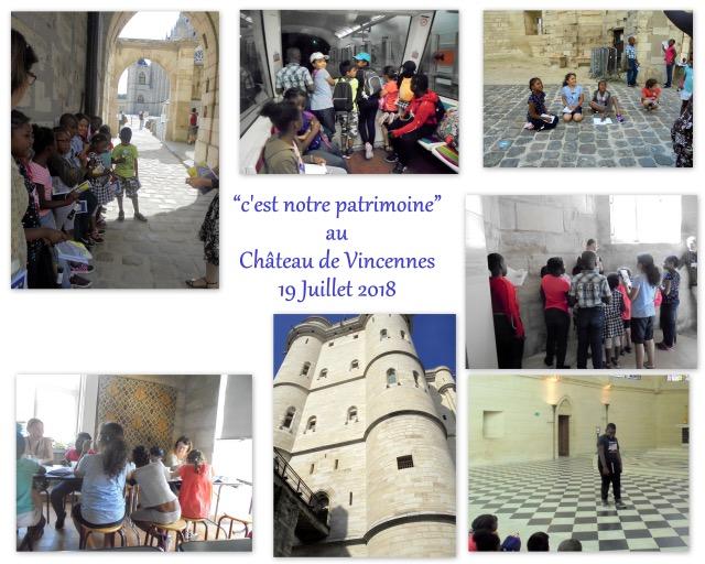 http://davout-relais.org/wp-content/uploads/2020/12/2018-juillet-19-Sortie-Chateau-de-Vincennes.jpg