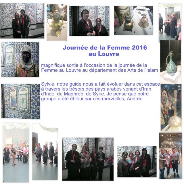 http://davout-relais.org/wp-content/uploads/2020/12/femme.jpeg